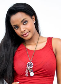 bba 2013 winner dillish mathews